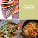 hungarian_food