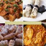 hungarian_food2