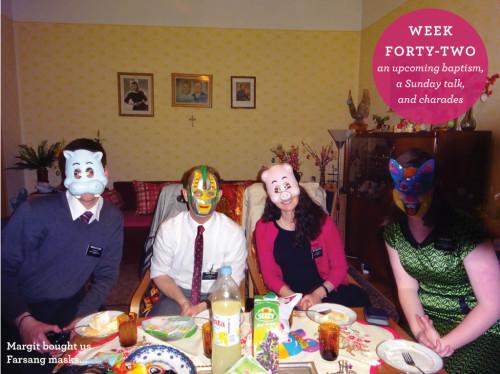 week_42_hungary